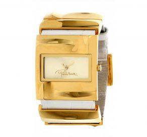 Δαχτυλίδι Χρυσό KORS