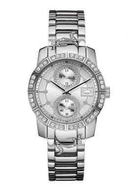 Ρολόι MARC ECKO Crystal Με Μπρασελέ